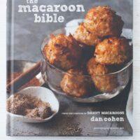 macaroon bible