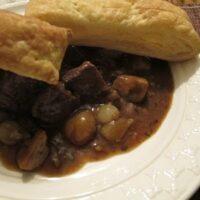 beef stew donna hay