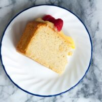 gluten-free-mashed-potato-cake