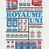 Royaume-Uni cover