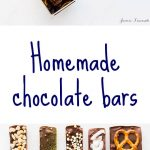 Homemade-chocolate-bars-made-with-milk-chocolate-and-puffed-rice-or-salted-pretzels-or-even-coconut