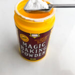 The complete guide to baking powder